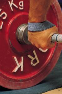 企業の体格・体力・体質